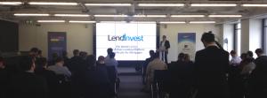 FinTech Week LendInvest