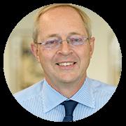 Roy Armitage- LendInvest