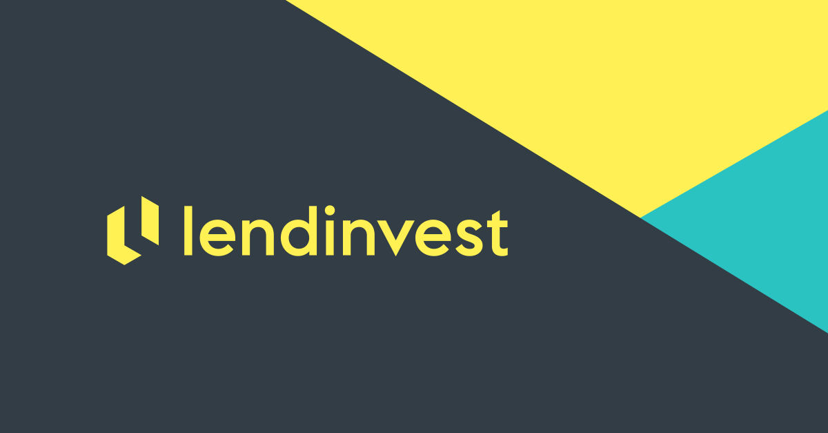 Image result for lendinvest