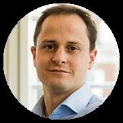 Ian Thomas- LendInvest