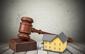 Property Auction Finance