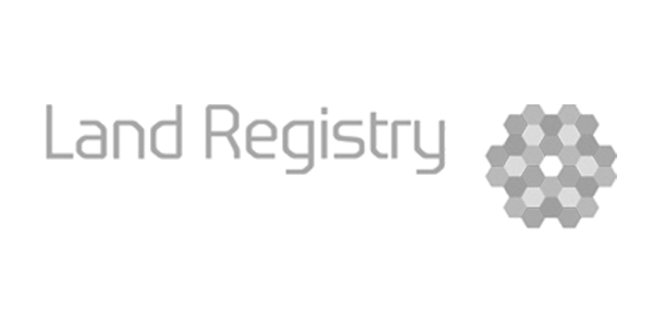 landregistry-site