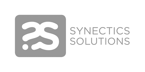 synetics-site