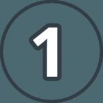 1 - icon - slate