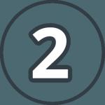 2 - icon - slate