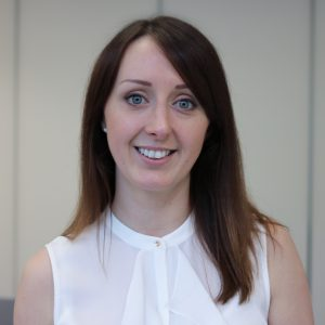 Ruth Pearson - LendInvest Legal Counsel