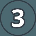 3 - icon - slate