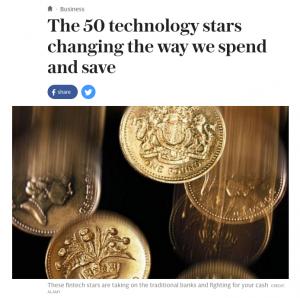 Telegraph LendInvest