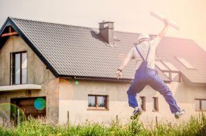 property planning joy