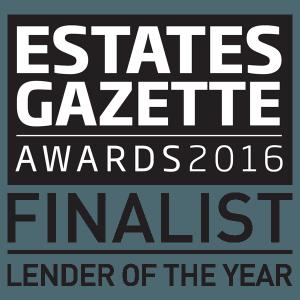 Estates Gazette Awards
