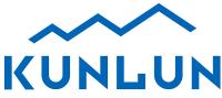 kunlun logo