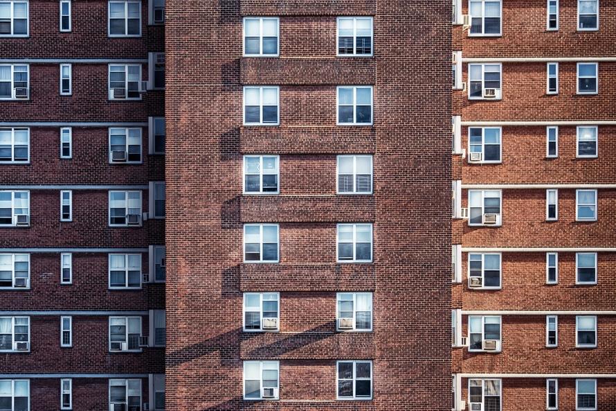 LendInvest response to Halifax house price index