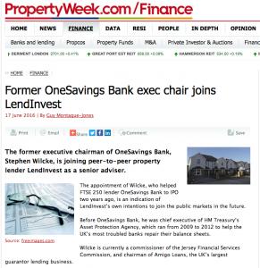 property week wilcke