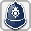 crime_map_england_and_wales