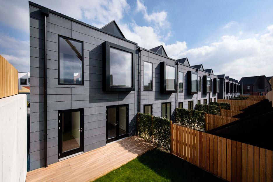 house-shedkm-new-islington-manchester-44-terraced-houses_dezeen_936_10