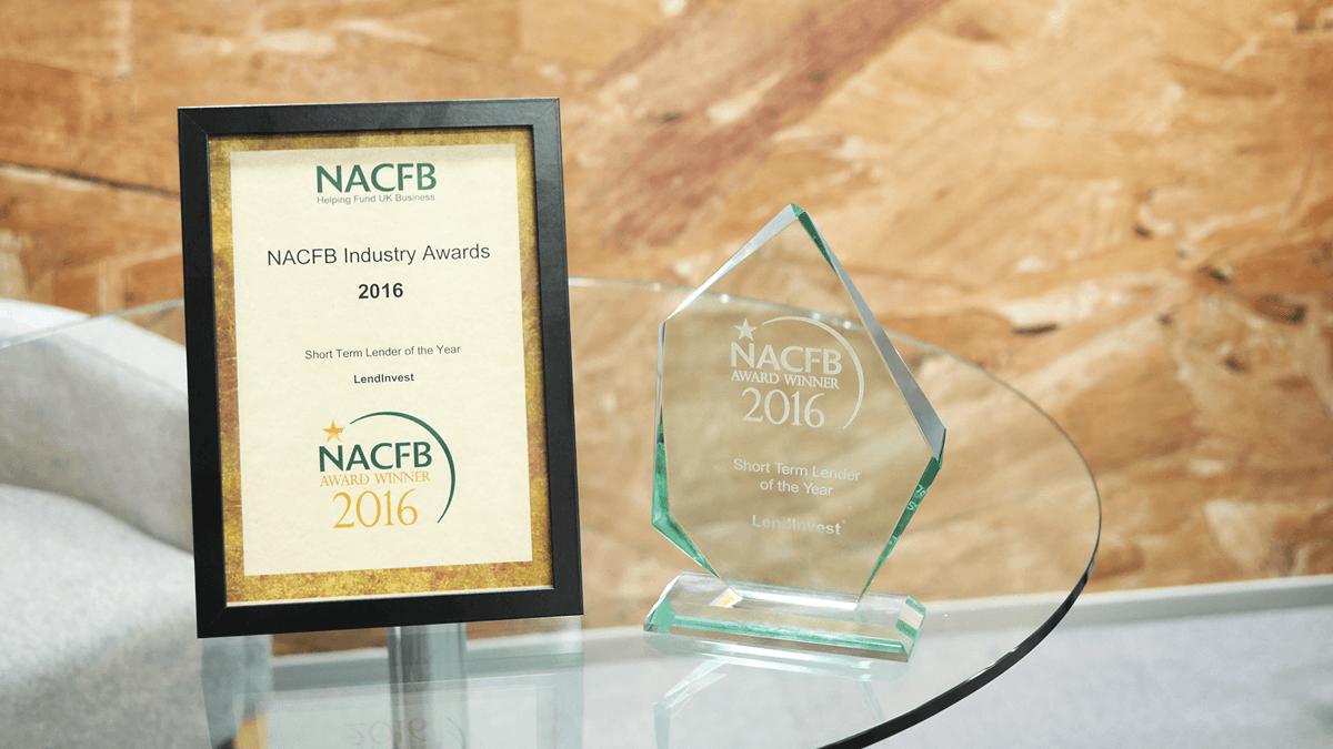 nacfb_award_-_image_blog