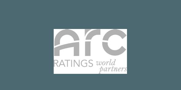 ARC Ratings