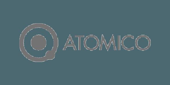 Atomico