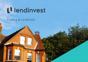 Mortgage Funding at LendInvest