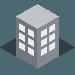 Borrow commercial slate