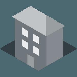 Borrow residential slate