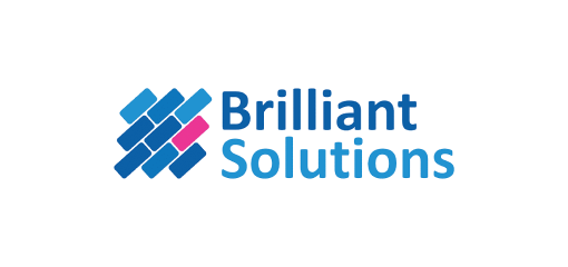 Brilliant Solutions logo